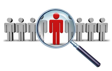 D'où s'amorce la question du talent ? | Talents et compétences... | Scoop.it