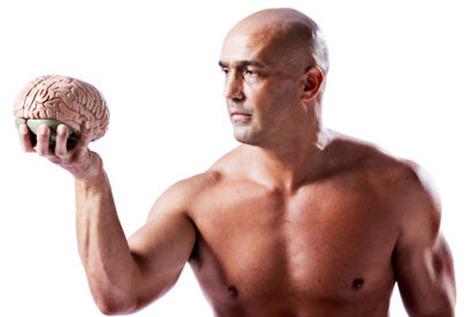 Stress Muscolare e Stressor Nervoso | Medicina Naturale | Scoop.it