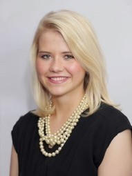 Elizabeth Smart: Abstinence Education Teaches Rape Victims They're Worthless, Dirty, And Filthy | Gender, Religion, & Politics | Scoop.it