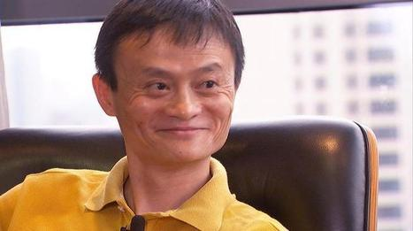Alibaba founder Jack Ma and his eccentricities   INTRODUCTION TO THE SOCIAL SCIENCES DIGITAL TEXTBOOK(PSYCHOLOGY-ECONOMICS-SOCIOLOGY):MIKE BUSARELLO   Scoop.it