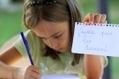 Comment diviser par deux le nombre de décrocheurs scolaires - France Info | Orientation Formation Insertion professionnelle | Scoop.it