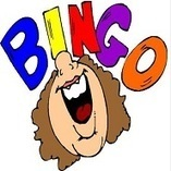 Reasons for Players to Play Bingo Online - Bonus Brother | Casino News | Scoop.it