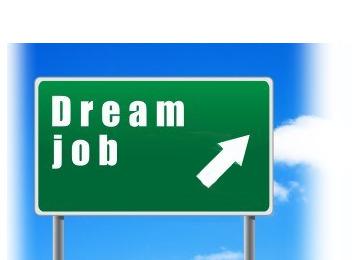 Chef de Projet SEO Ecommerce Junior H/F | Mes Offres d'Emploi | Scoop.it