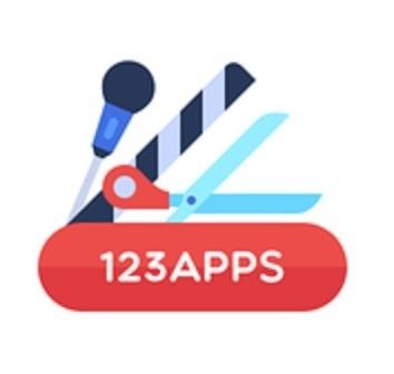 123apps – Free Online Multimedia Software | Tutorías: mejores prácticas | Scoop.it