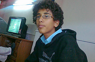 An American Teenager in Yemen: Paying for the Sins of His Father? | Coveting Freedom | Scoop.it