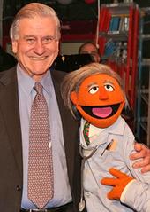 """Sesame Street"" has Muppet doctor in the neighborhood - amednews.com | Doctor Data | Scoop.it"