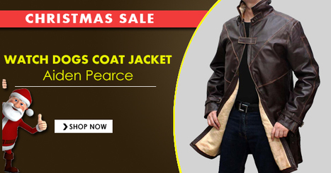 ►Special Christmas Discount◄ | CELEBRITY OUTFITS | Scoop.it