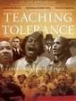 Teaching Tolerance Magazine for iPad - 1.1 / iOS - FileDir.com | Tolerance | Scoop.it