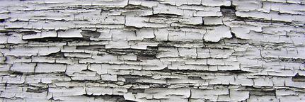 [travaux] Rénover les boiseries extérieures | Immobilier | Scoop.it