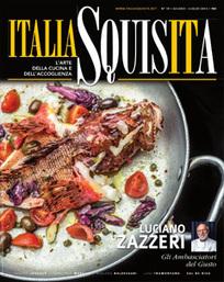 I migliori pasticcieri italiani e le loro pasticcerie | LORUSSO CONTRACT | Scoop.it