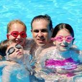 ¡Las vacaciones son geniales! Y muy educativas para tus hijos... si ... - Lainformacion.com | #FotoTipsNiños | Scoop.it