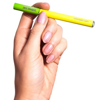 Best E Shisha - UK   Best Electronic Shisha Pen & Premium E-Liquid Refills   Scoop.it