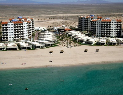 The Perfect Vacation Spot In Mexico   Travel & Hotel Reservation   Scoop.it