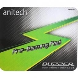 Gaming MP304 | สินค้าไอที,สินค้าไอที,IT,Accessoriescomputer,ลำโพง ราคาถูก,อีสแปร์คอมพิวเตอร์ | Scoop.it