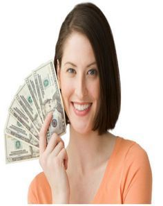 Instant Cash Loans- Quickest Way of Answering Your Unplanned Event.. | Payday Loans North Dakota | Scoop.it