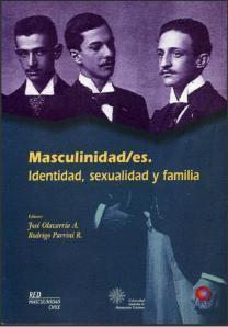 ¿Quieres consultar el libro Masculinidad/es. Identidad, sexualidad y Familia? | Cuidando... | Scoop.it