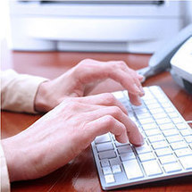 Free Online Typing Courses - Typing Lessons | ALISON | IELTS, ESP, EAP and CALL | Scoop.it