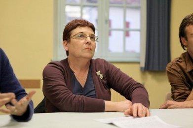 Brigitte Allain veut enquêter sur les pratiques de l'industrie agroalimentaire | Agriculture en Dordogne | Scoop.it
