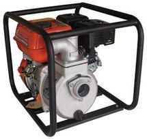 Water Pumps Sharjah Petrol Diesel Generators b&a engines power tools   Travels   Scoop.it