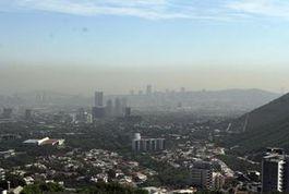 Transporte público, culpable de la contaminación en México | Vida diaria en las ciudades del mundo | Scoop.it