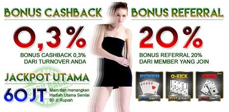 itudewa.net agen judi poker domino qq ceme online indonesia | Alfamart | Scoop.it
