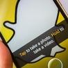 Media sociaux : what's new?