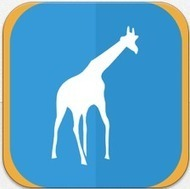 PicaBook Learning: Animals | Apps for Children with Special Needs | Scoop.it