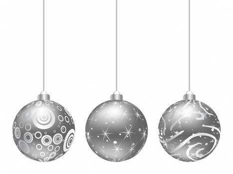 1 français sur 3 songe à ne rien acheter pour Noël | Be Marketing 3.0 | Scoop.it
