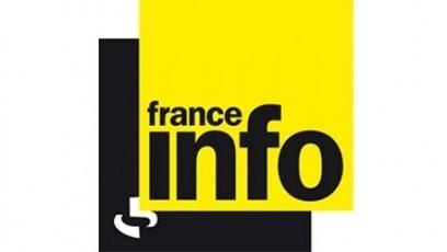 Caroline Neyron - Déléguée générale - explique les enjeux du Mouves sur LCI - Mouvement des entrepreneurs sociaux (Mouves) | Economie & innovation Sociales, Solidaires et Citoyennes | Scoop.it