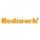 Custom website development service company | Redspark Technologies Pvt. Ltd. | Scoop.it