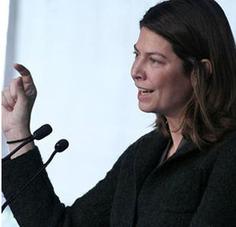 Lucía Figar usó dinero público para mejorar su reputación online | Partido Popular, una visión crítica | Scoop.it