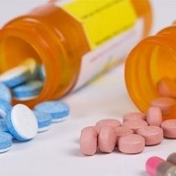 Portugueses continuam a arriscar a saúde com compra de medicamentos na Internet | TecnoCompInfo | Scoop.it