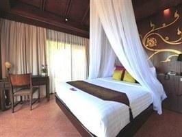 Thailand Resorts | Best Thailand Resorts 2013 | Scoop.it