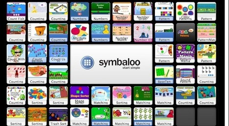 Over 40 Wonderful Math Games for Kids ~ Educational Technology and Mobile Learning | iPads and iPhones in education | Scoop.it