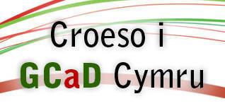 Croeso i GCaD Cymru | Cynradd | Scoop.it