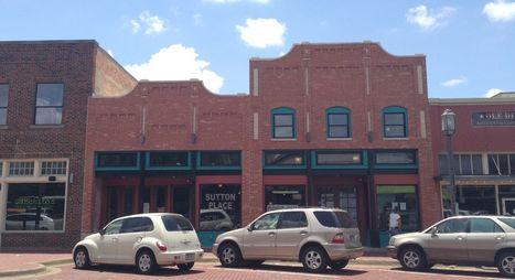 Lockhart Smokehouse Expanding to Plano | A Texas Traveler | Scoop.it