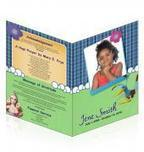 A4 Single Fold Child Funeral Programs Template, A4 Funeral Memorial Templates | Catholic Funeral Program | Scoop.it