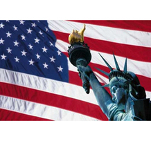 US Immigration Medical Exam – How to Proceed and What Vaccines You Should Take?   Gov and Law   Scoop.it
