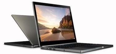 Chromebooks top K-12 computer sales | 3D Virtual-Real Worlds: Ed Tech | Scoop.it