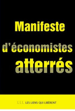[Econosphères] Appel d'économistes atterrés aux économistes satisfaits | Le BONHEUR comme indice d'épanouissement social et économique. | Scoop.it