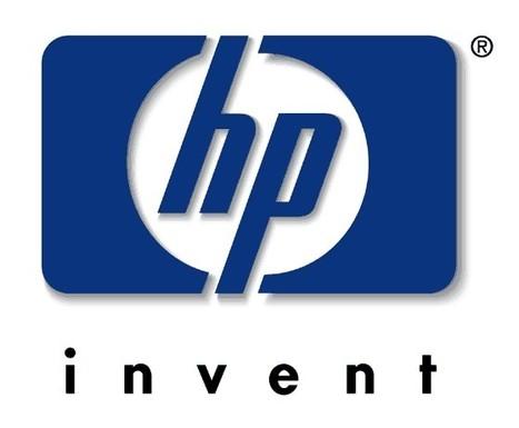 Hewlett-Packard affiche ses nouvelles ambitions dans le « cloud computing » | LdS Innovation | Scoop.it