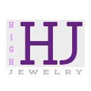 Evolvea: un concorso che unisce gioielli e tecnologia – HJ -...   Gioielli, che passione!!!   Scoop.it