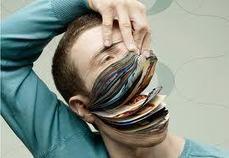 Cinco estrategias para evitar la infoxicación - emprendedor profesional | INFOXICACIÓN | Scoop.it