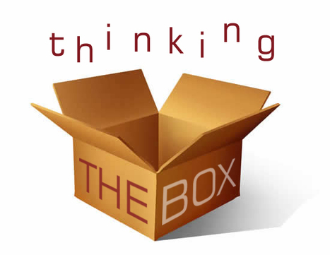 Create Content easily With These 11 Out of box Content Ideas | BLOGGING & BLOGS | Scoop.it