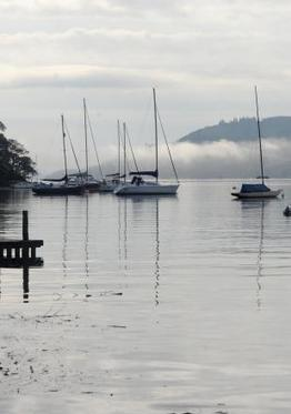 Major marina extension given go ahead at Bowness business   Windermere And Bowness   Scoop.it