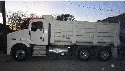 Venta Camiones de Volteo - | Venta Camiones de Volteo | Scoop.it