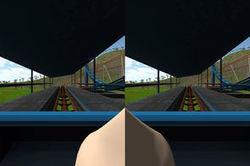 Si la réalité virtuelle vous donne la nausée, un nez virtuel pourrait vous aider | Innovation & énergie | Scoop.it