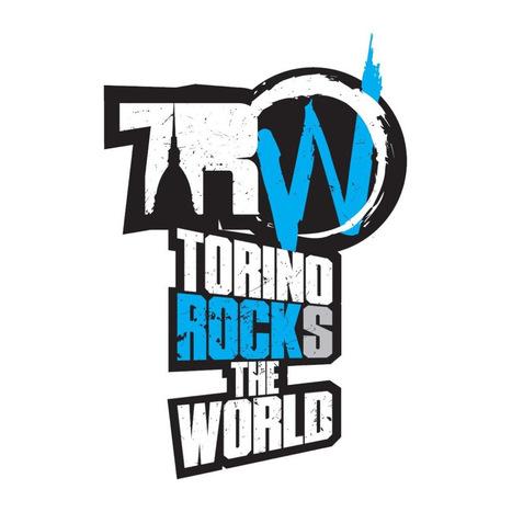 Torino rocks the world. Musica e altro ancora | che bello | Il Rock Emergente Italiano | Scoop.it