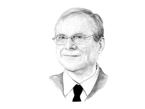 Microsoft's other mogul Paul Allen is now trying to map the brain - The Independent | All about Visualization & Storytelling | Scoop.it