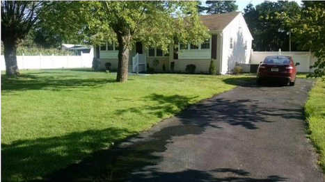 112 E Park Ave Williamstown NJ Rental $1,450 Per Month | SmartChoiceRealEstate | Scoop.it